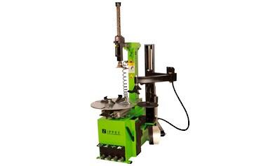 ZIPPER Reifenmontagemaschine »ZI-RMM94H«, 400 V kaufen