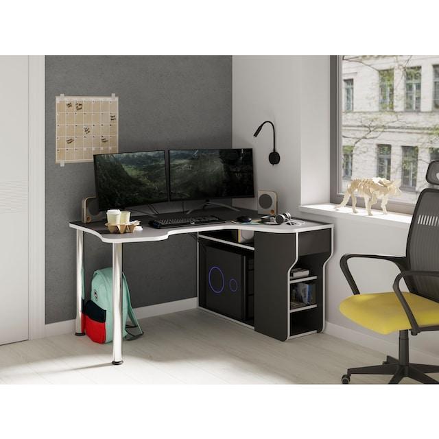 Gamingtisch »Alb«