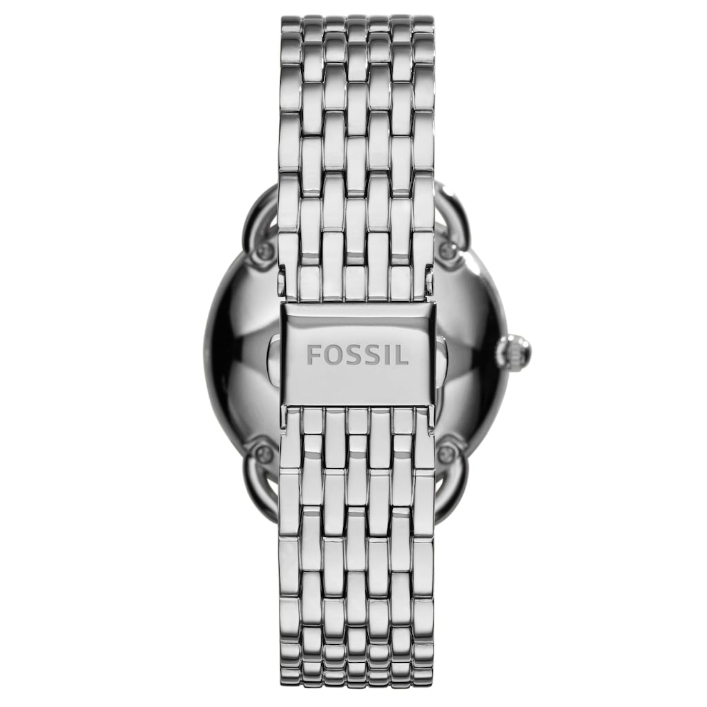 Fossil Multifunktionsuhr »TAILOR, ES3712«
