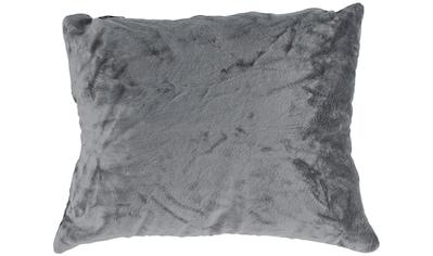 WALSER Nackenkissen kaufen
