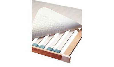 Dormisette Matratzenauflage kaufen