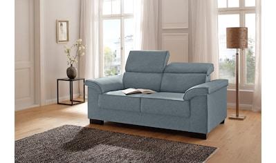 Home affaire 2 - Sitzer »Cindy« kaufen