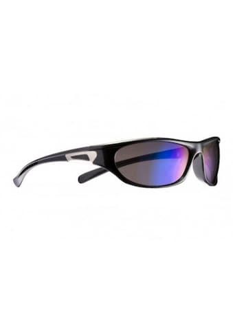 Trespass Sonnenbrille »Scotty« kaufen