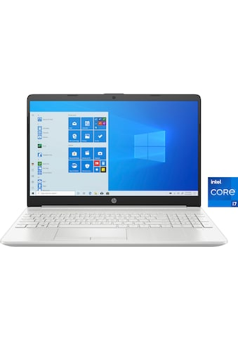 HP Notebook »15-dw3209ng«, (512 GB SSD) kaufen