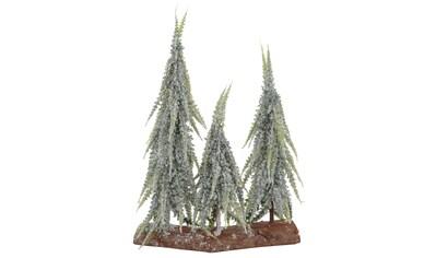Home affaire Dekobaum »Weihnachtsbaum« kaufen