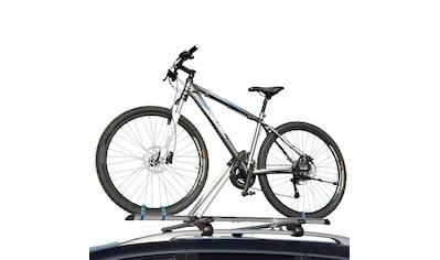 FISCHER Fahrräder Dachfahrradträger kaufen