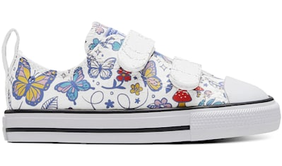 Converse Sneaker »CHUCK TAYLOR ALL STAR 2V BUTTERFLY« kaufen