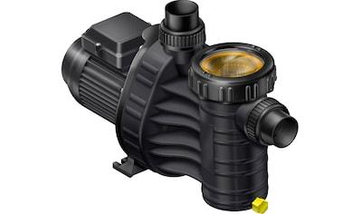 CLEAR POOL Filterpumpen »AquaPlus 6«, 6 m³/h kaufen