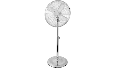 KLARBACH Standventilator VS 36001 ch, 40 cm Durchmesser kaufen
