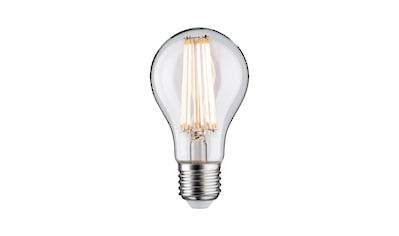 Paulmann »Standardform AGL 11,5 Watt E27 Klar Warmweiß« LED - Leuchtmittel, Warmweiß kaufen