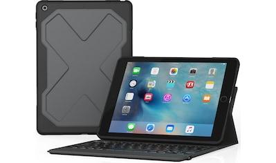 ZAGG Tablettasche »Rugged Messenger iPad (2017) 9.7  -  Swiss« kaufen