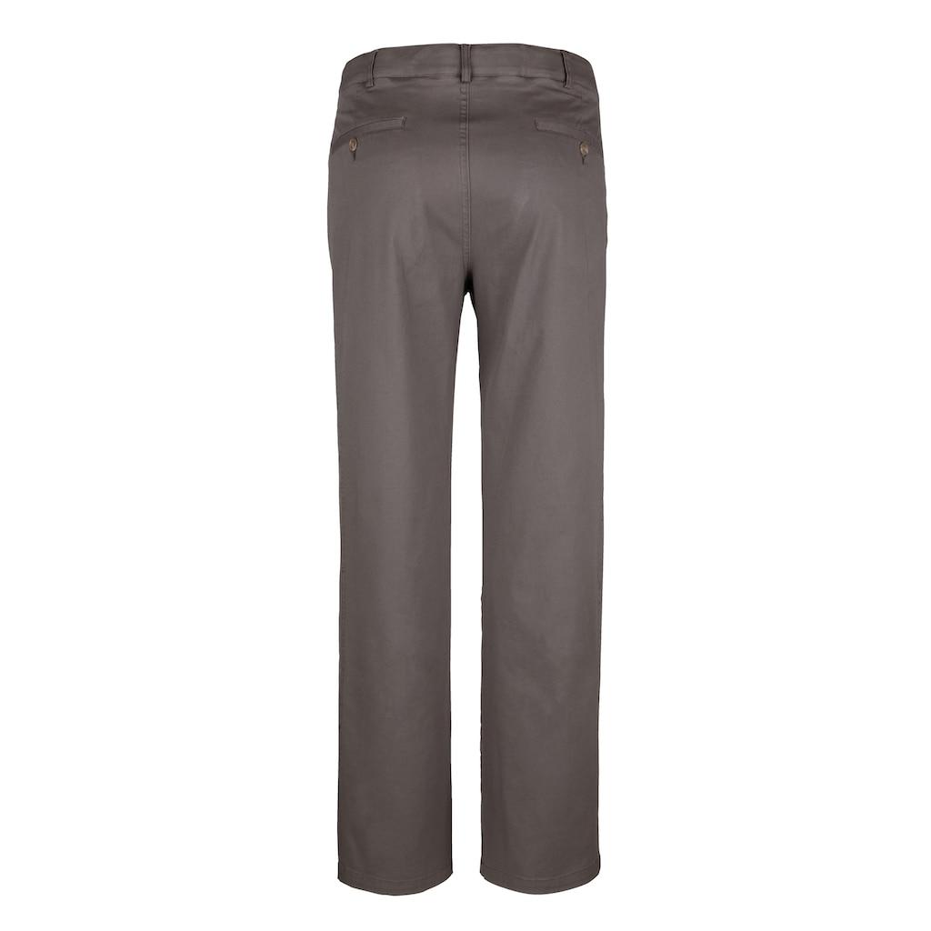 Roger Kent Swing-Pocket Hose mit EVO Fresh-Ausrüstung