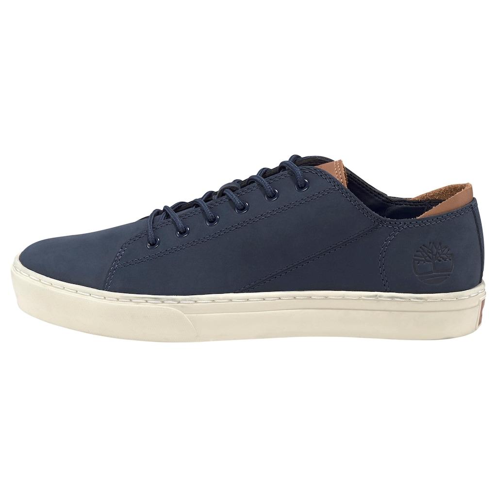 Timberland Sneaker »Adv 2.0 Cupsole Modern Ox«