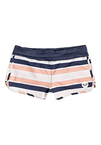 Roxy Boardshorts »Made For ROXY« kaufen