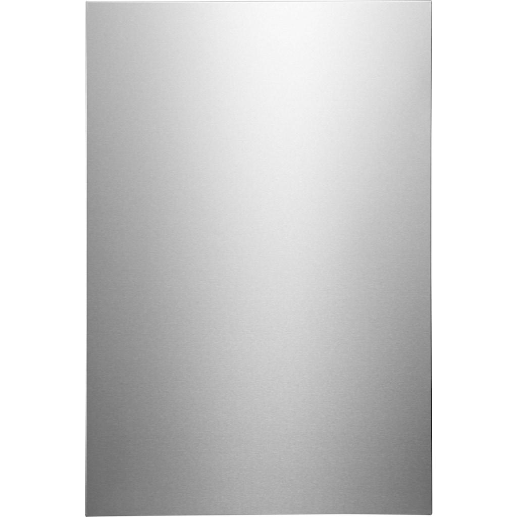 Miele Kühlschrankfront »KEDF 30088«
