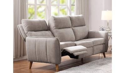 ATLANTIC home collection 3 - Sitzer »Neo« kaufen