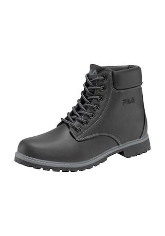 Fila Sneaker »Maverick Mid« kaufen