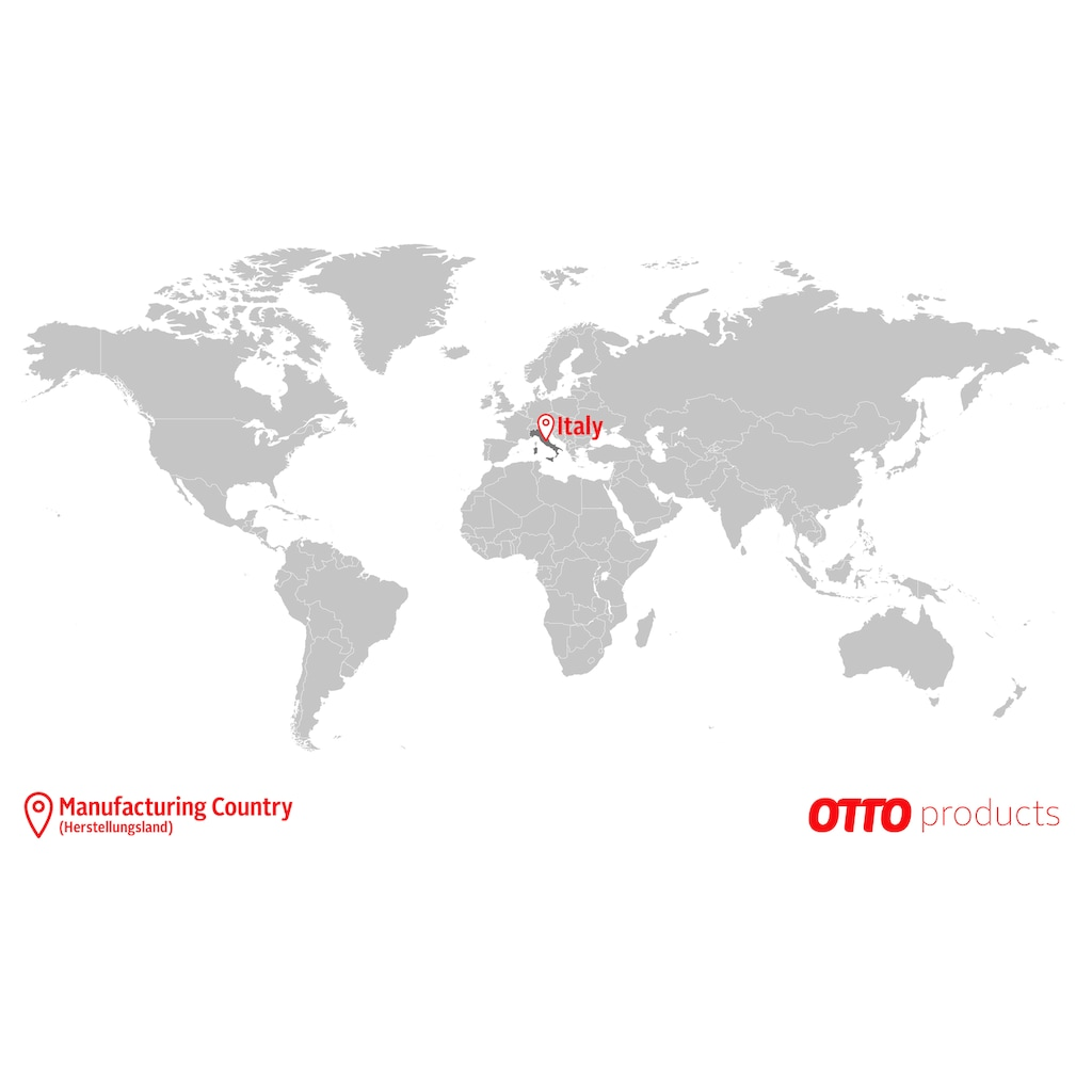 OTTO products Dekospiegel »Derrek«
