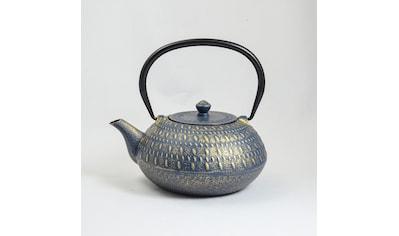 smaajette Teekanne »Stripe«, 1,0 l kaufen