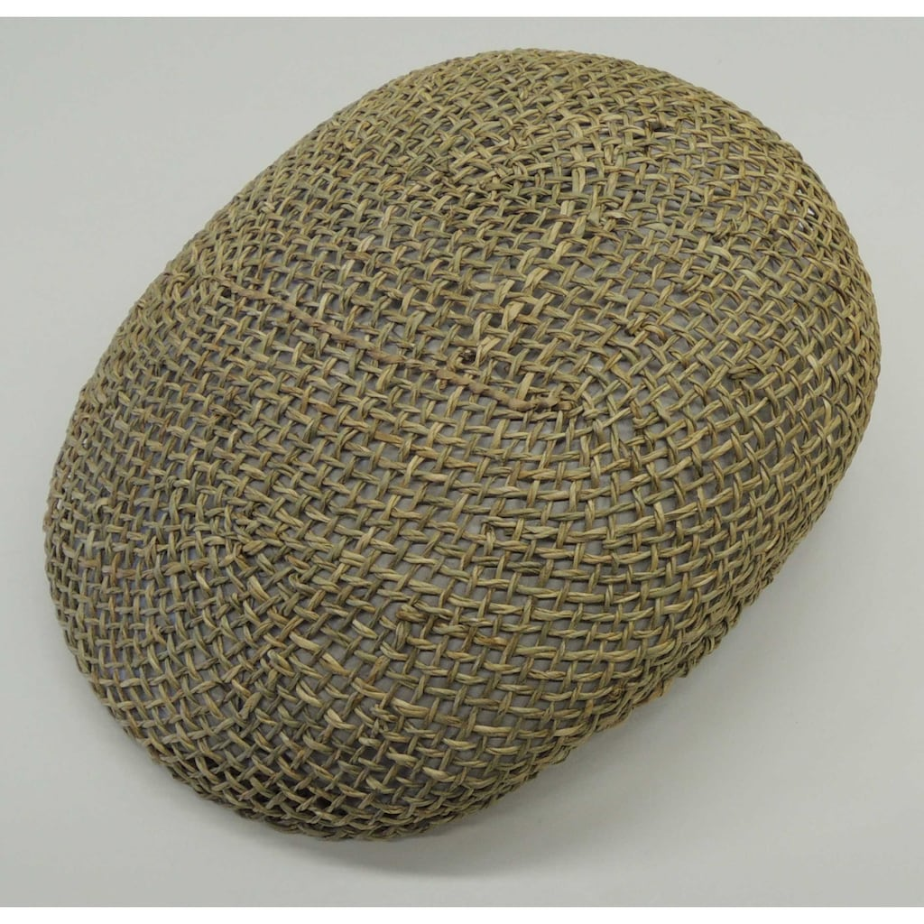 Chaplino Flat Cap