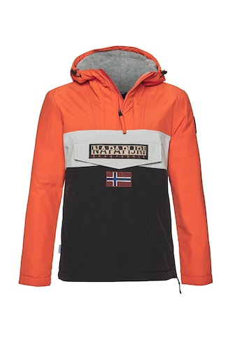 Napapijri Outdoorjacke »RAINFOREST WINTER 2« kaufen