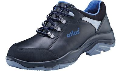 Atlas Schuhe Sicherheitsschuh »XP 435«, S3 kaufen