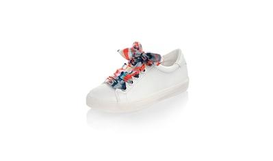 Alba Moda Sneaker, mit Hingucker kaufen