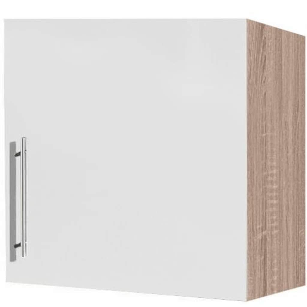 wiho Küchen Hängeschrank »Aachen«, Breite 50 cm