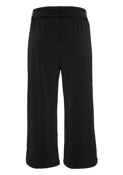 42a67ca16f97e Hosen für Damen online kaufen » Damenhosen Trend 2019 | BAUR
