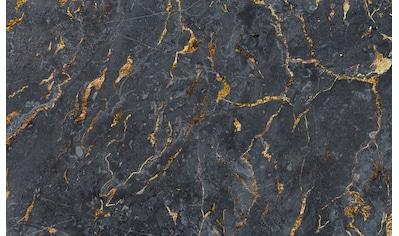 Consalnet Papiertapete »Stein mit Lava Optik«, Steinoptik kaufen