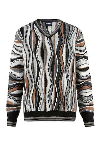 Babista V - Ausschnitt - Pullover kaufen