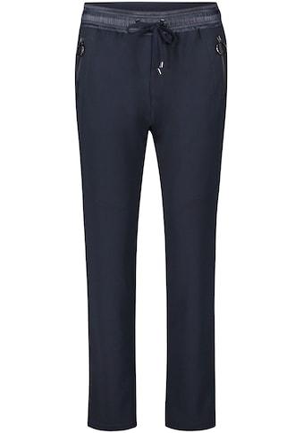 Betty Barclay Jogger Pants kaufen