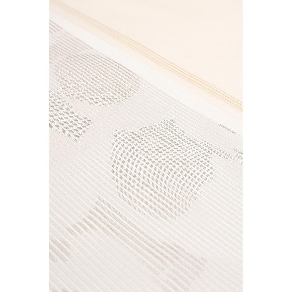 Neutex for you! Vorhang »Salto«, Ösenschal mit 8 Metallösen