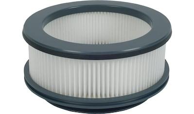 Rowenta Ersatzfilter »ZR009008« kaufen