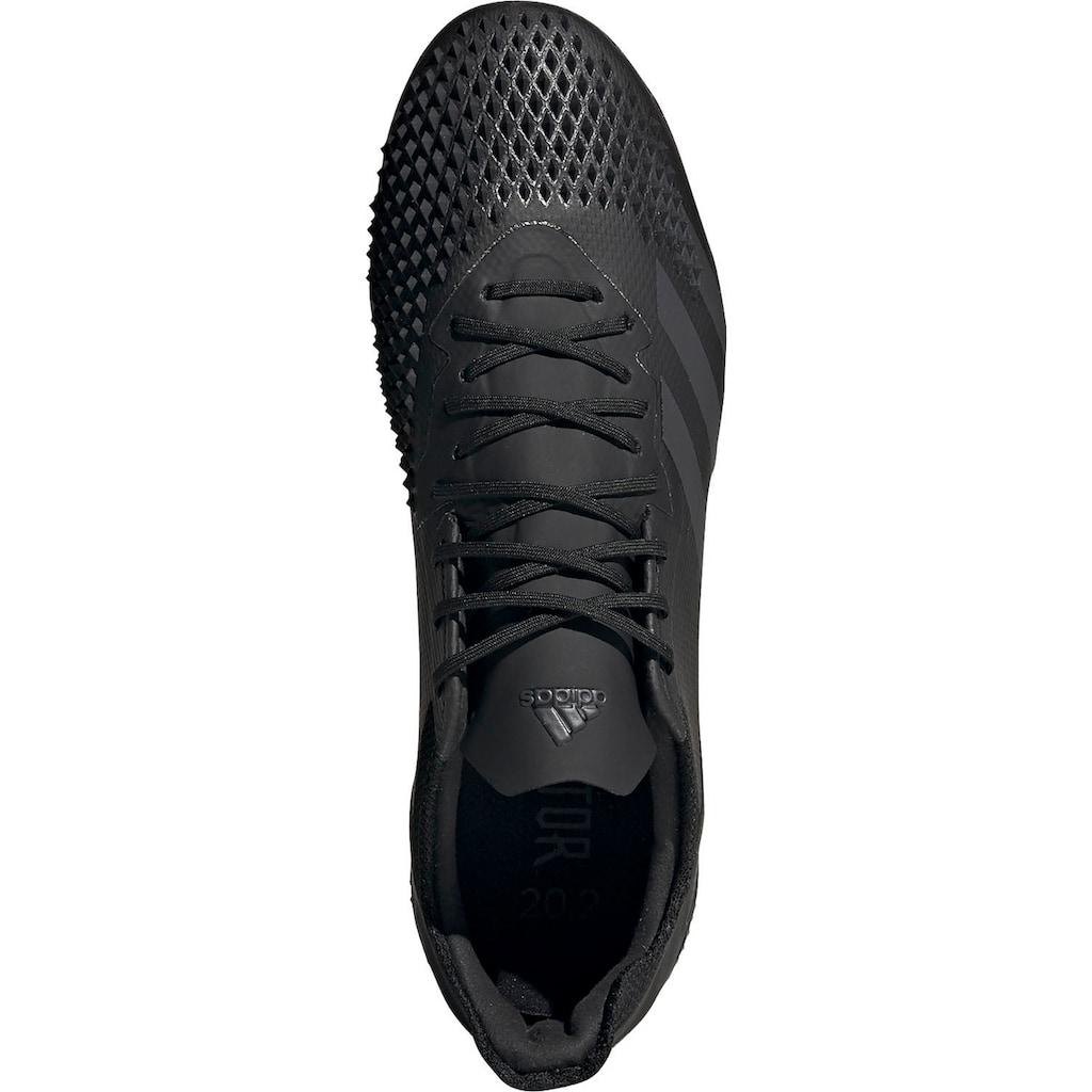 adidas Performance Fußballschuh »PREDATOR 20.2 FG«