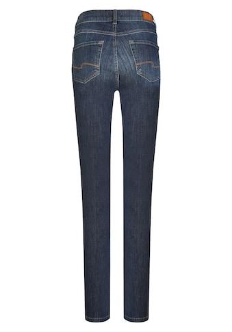 ANGELS Jeans ,Skinny' im Used Look kaufen
