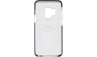 Gecko Covers Handytasche » -  Samsung S9 Back cover Bounce 3m  - « kaufen