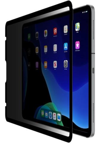 Belkin Schutzglas »ScreenForce Privacy Displayschutz iPad Pro 11 Zoll« kaufen