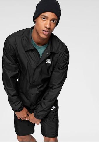 Nike SB Windbreaker »M NK SB SHIELD SSNL CCHS JKT« kaufen