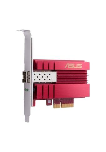 Asus »Netzwerkkarte« Netzwerk - Adapter kaufen