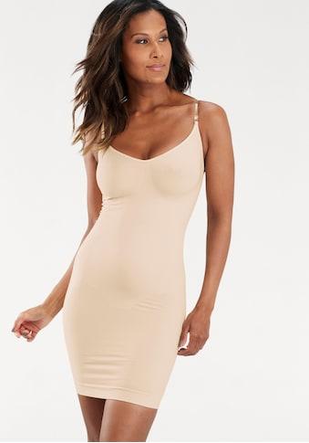 LASCANA Shaping - Kleid kaufen