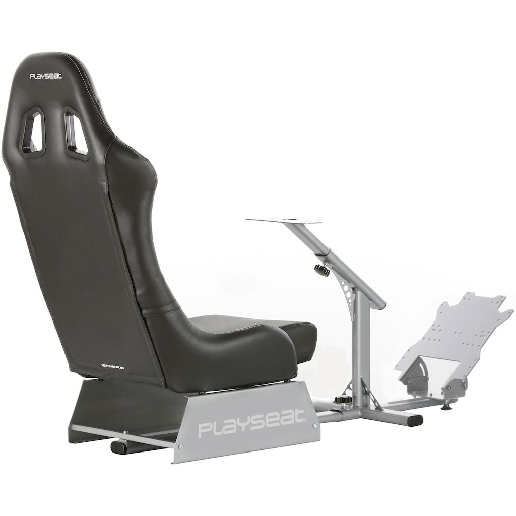 Playseat Gaming-Stuhl »Playseat Evolution - Schwarz«