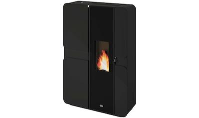 Blaze Pelletofen »Kendra«, schwarz kaufen