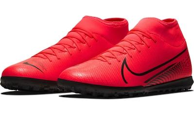 Nike Fußballschuh »Mercurial Superfly 7 Club TF« kaufen