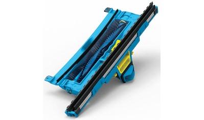 iRobot Bürsteneinheit Service Kit Scooba 450, Zubehör für iRobot Scooba 450 kaufen
