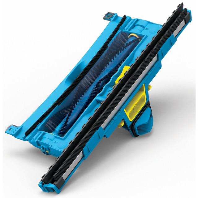 iRobot Bürsteneinheit Service Kit Scooba 450, Zubehör für iRobot Scooba 450