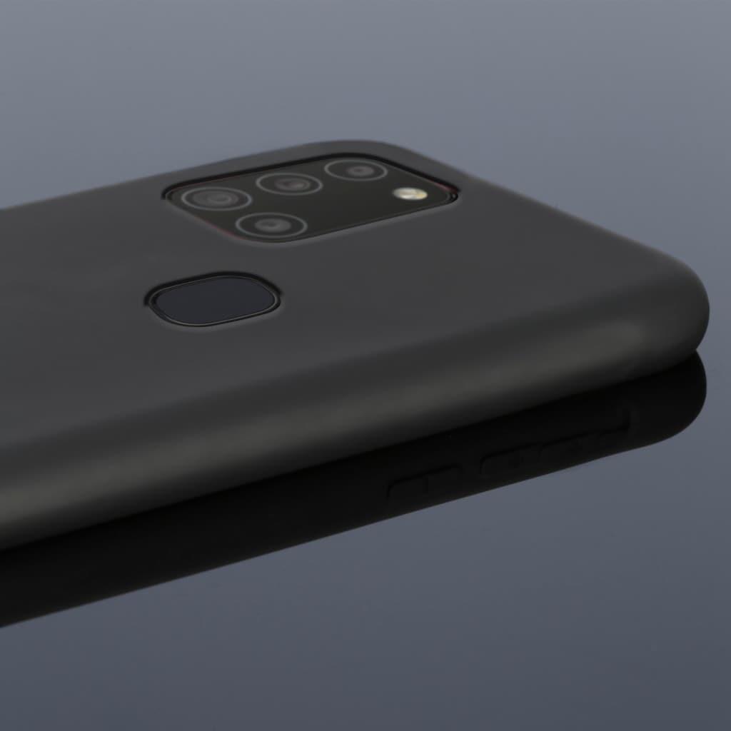 Hama Cover, Hülle für Samsung Galaxy A21s