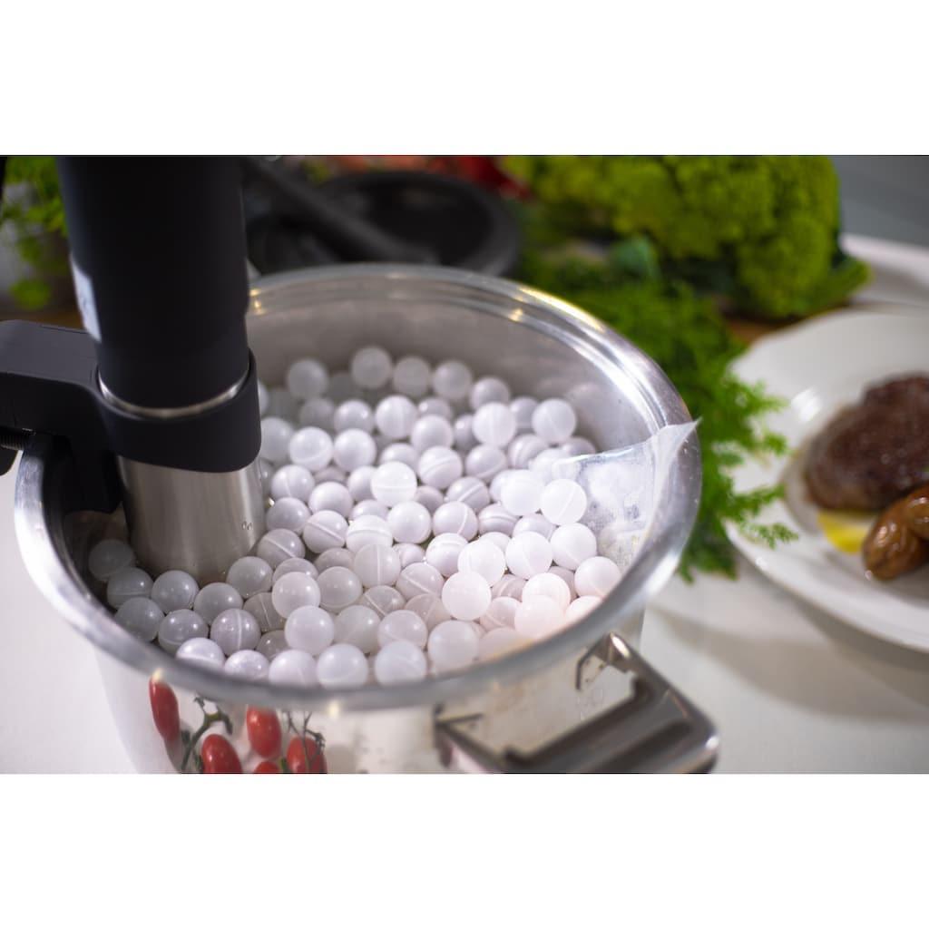 Lauben Sous-Vide Stick »Sous Vide Balls«, mit enthaltenen Bällen
