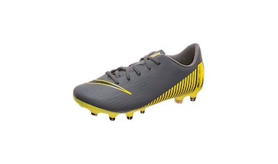 Nike Fußballschuh »Mercurial Vapor Xii Academy« kaufen