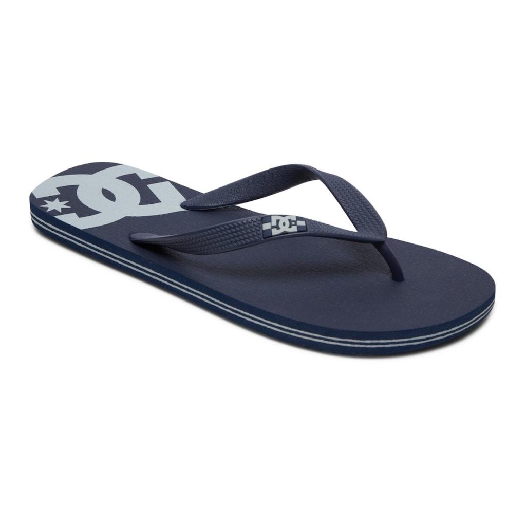 DC Shoes Sandale »Spray«